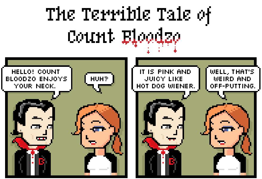 bloodzo-header