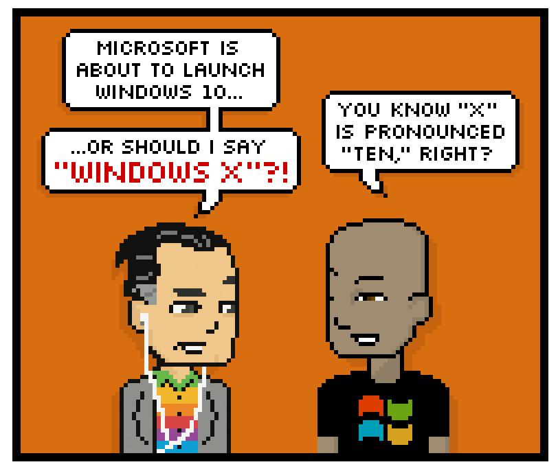 windowsx_01