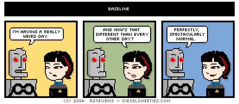 espressoface